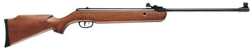 Crosman Quest 1000